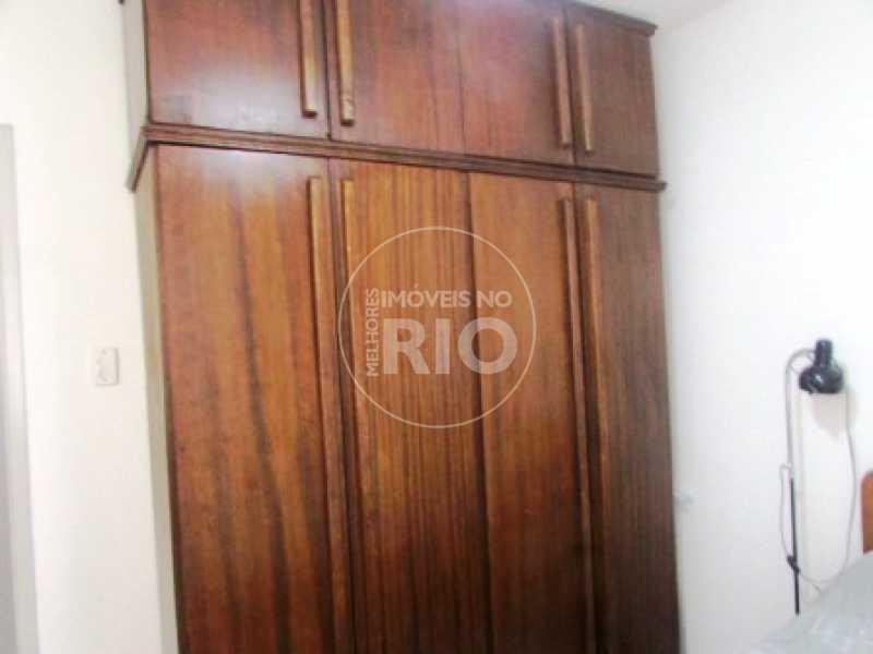 Apartamento no Eng. Novo - Apartamento 3 quartos no Engenho Novo - MIR2805 - 5