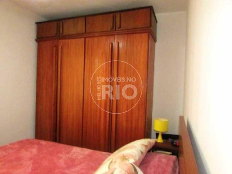 Apartamento no Eng. Novo - Apartamento 3 quartos no Engenho Novo - MIR2805 - 6
