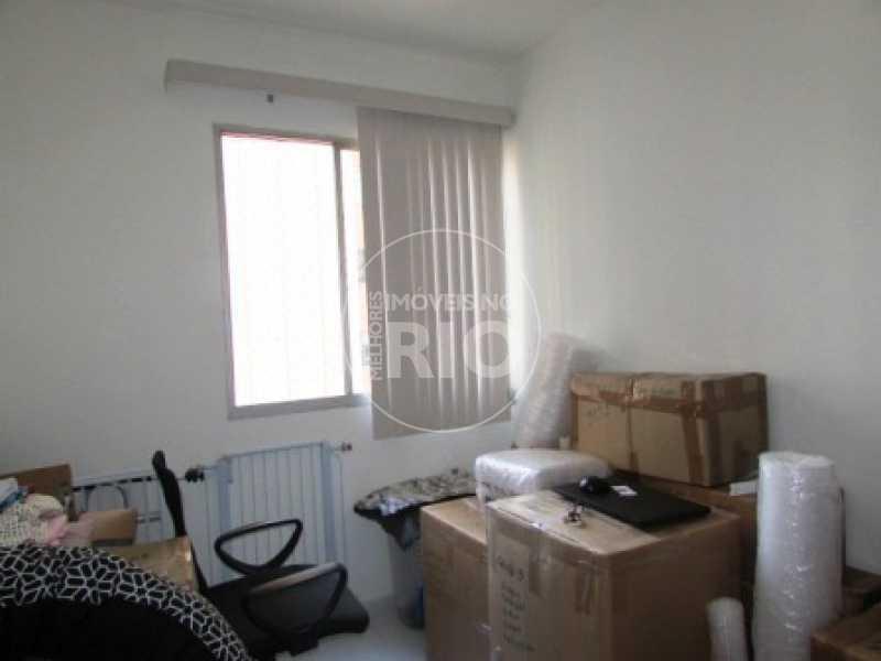 Apartamento no Eng. Novo - Apartamento 3 quartos no Engenho Novo - MIR2805 - 8