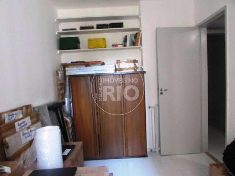 Apartamento no Eng. Novo - Apartamento 3 quartos no Engenho Novo - MIR2805 - 9