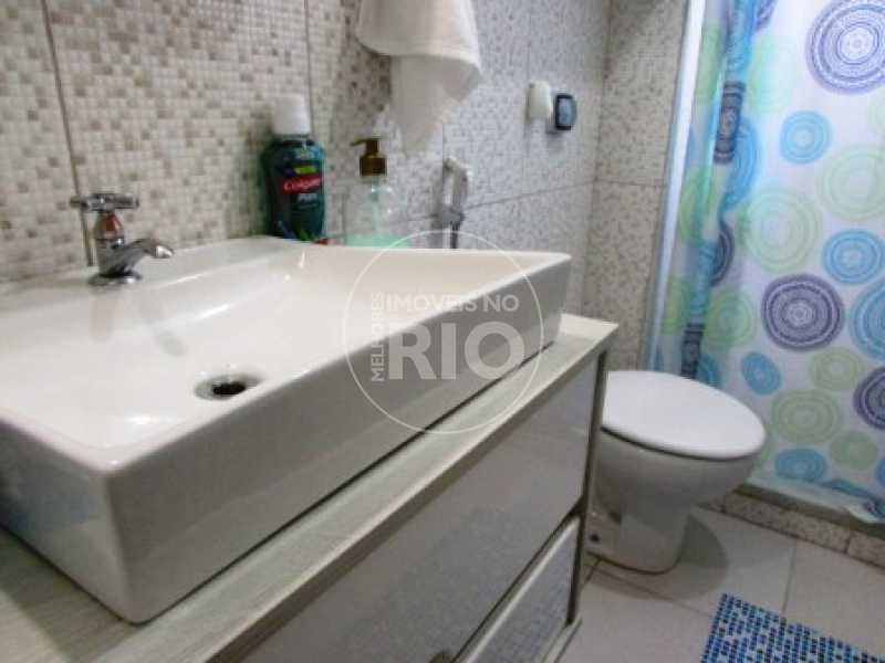 Apartamento no Eng. Novo - Apartamento 3 quartos no Engenho Novo - MIR2805 - 11