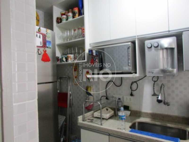 Apartamento no Eng. Novo - Apartamento 3 quartos no Engenho Novo - MIR2805 - 15