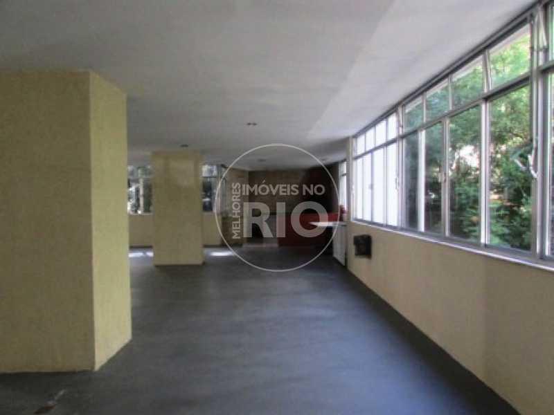 Apartamento no Eng. Novo - Apartamento 3 quartos no Engenho Novo - MIR2805 - 16