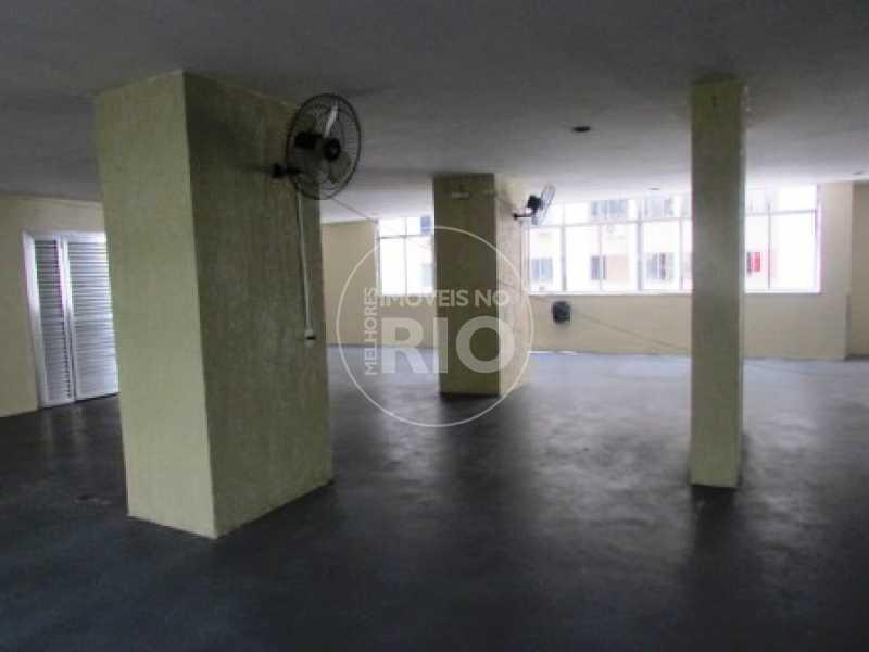 Apartamento no Eng. Novo - Apartamento 3 quartos no Engenho Novo - MIR2805 - 17