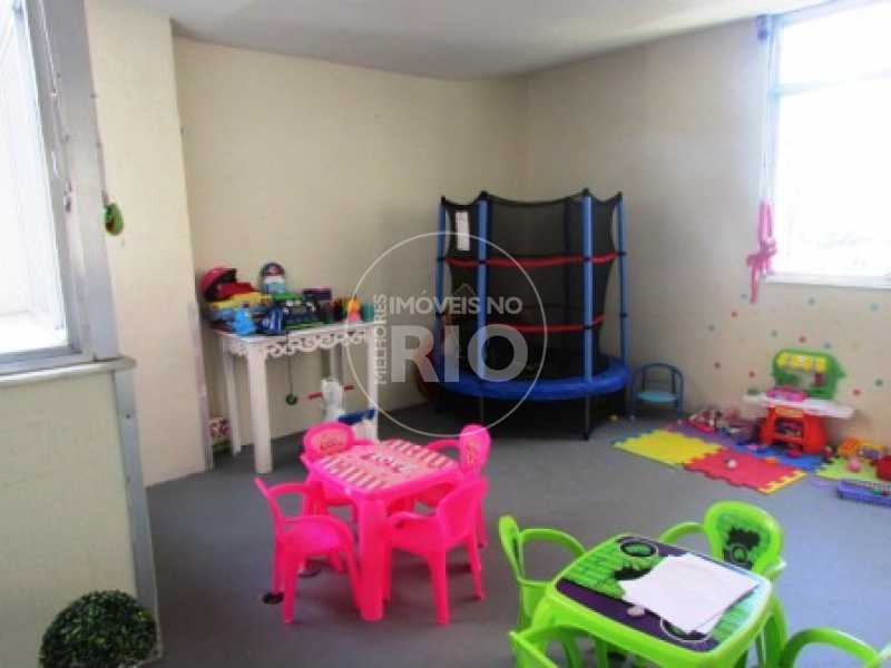 Apartamento no Eng. Novo - Apartamento 3 quartos no Engenho Novo - MIR2805 - 18