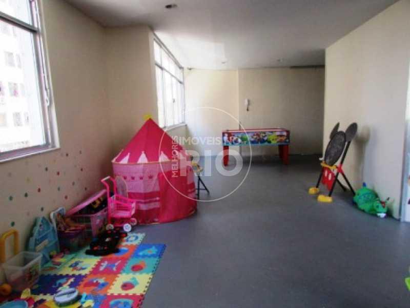 Apartamento no Eng. Novo - Apartamento 3 quartos no Engenho Novo - MIR2805 - 19