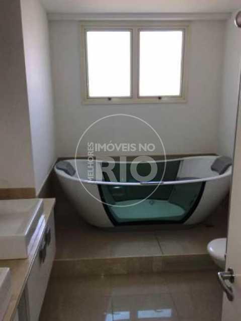 APARTAMENTO NO RISERVI UNO - Apartamento 4 quartos no Riserva Uno - MIR2807 - 8