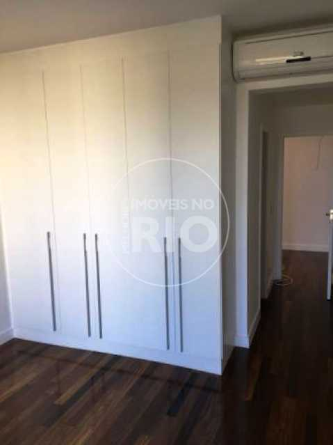 APARTAMENTO NO RISERVI UNO - Apartamento 4 quartos no Riserva Uno - MIR2807 - 14