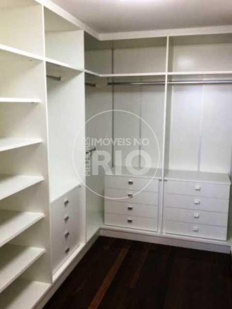 APARTAMENTO NO RISERVI UNO - Apartamento 4 quartos no Riserva Uno - MIR2807 - 15