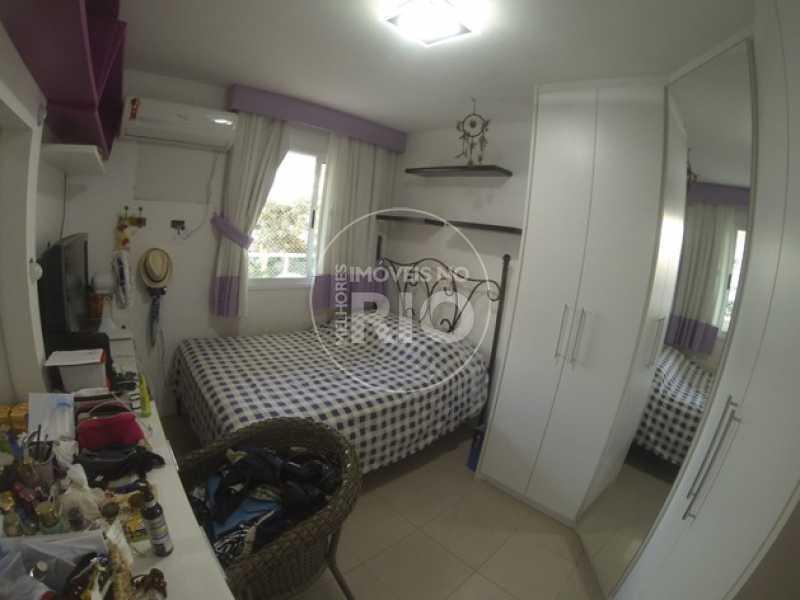 Apartamento no Le Parc - Apartamento 3 quartos no Le Parc - MIR2811 - 13