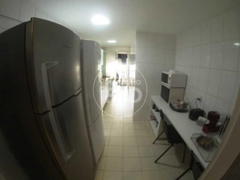 Apartamento no Le Parc - Apartamento 3 quartos no Le Parc - MIR2811 - 16