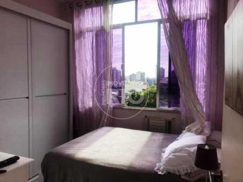 APARTAMENTO NA TIJUCA - Apartamento 1 quarto na Tijuca - MIR2812 - 6