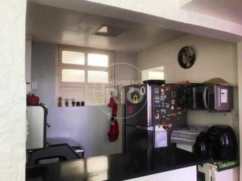 APARTAMENTO NA TIJUCA - Apartamento 1 quarto na Tijuca - MIR2812 - 11