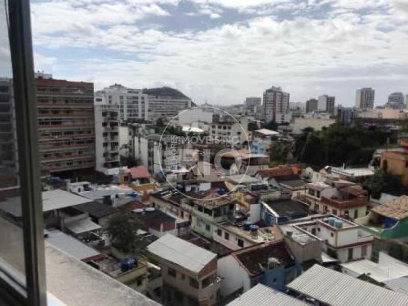 APARTAMENTO NA TIJUCA - Apartamento 1 quarto na Tijuca - MIR2812 - 14