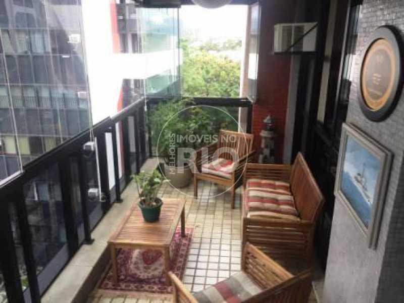 Apartamento no Mandala - Apartamento 3 quartos no Mandala - MIRP2820 - 1
