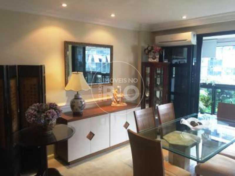 Apartamento no Mandala - Apartamento 3 quartos no Mandala - MIRP2820 - 4
