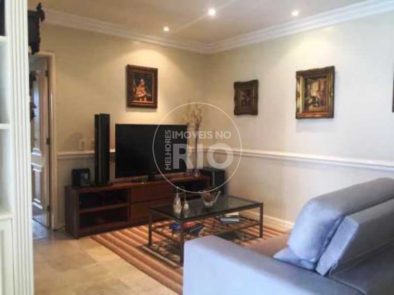 Apartamento no Mandala - Apartamento 3 quartos no Mandala - MIRP2820 - 6
