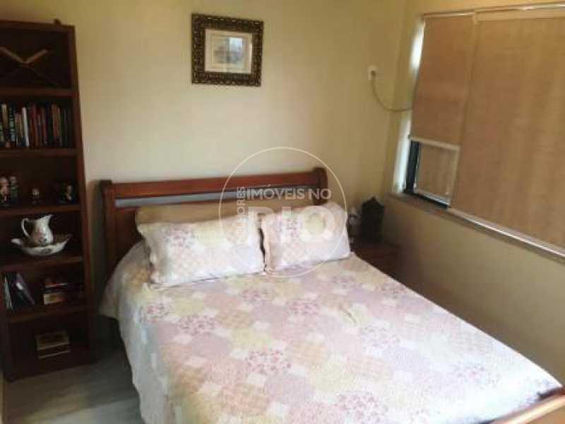 Apartamento no Mandala - Apartamento 3 quartos no Mandala - MIRP2820 - 8