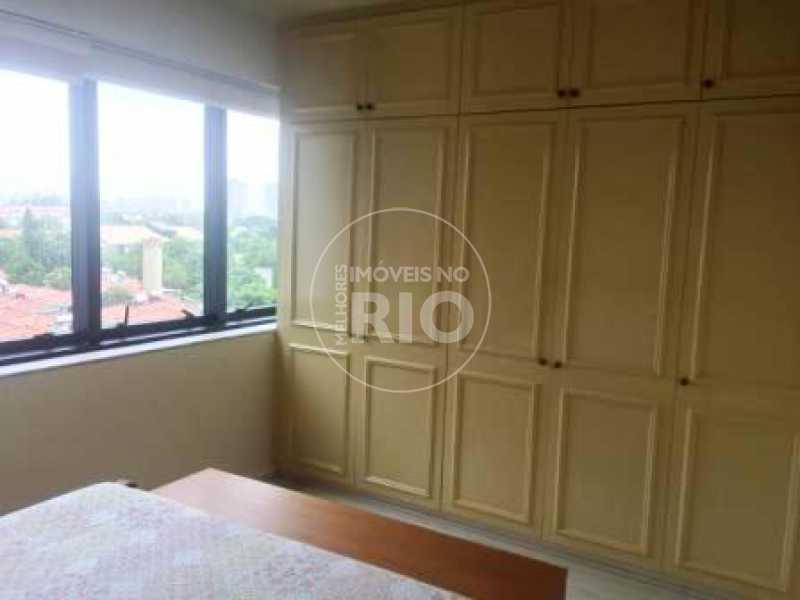 Apartamento no Mandala - Apartamento 3 quartos no Mandala - MIRP2820 - 9