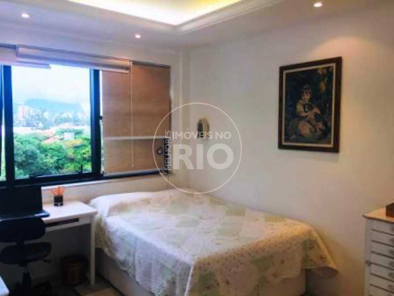 Apartamento no Mandala - Apartamento 3 quartos no Mandala - MIRP2820 - 10