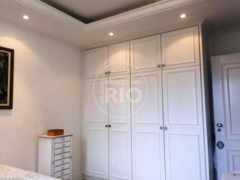 Apartamento no Mandala - Apartamento 3 quartos no Mandala - MIRP2820 - 11