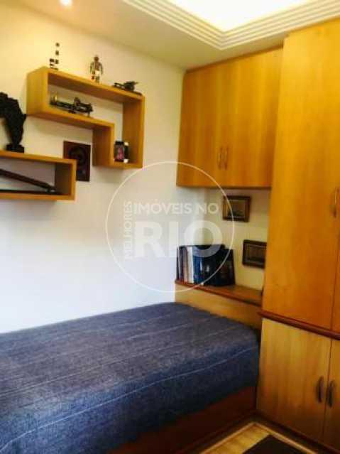 Apartamento no Mandala - Apartamento 3 quartos no Mandala - MIRP2820 - 13