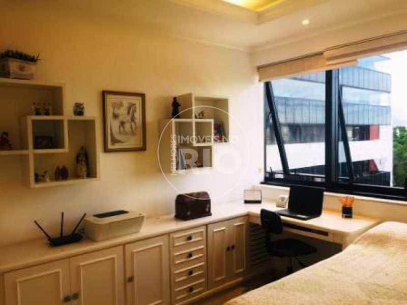 Apartamento no Mandala - Apartamento 3 quartos no Mandala - MIRP2820 - 14