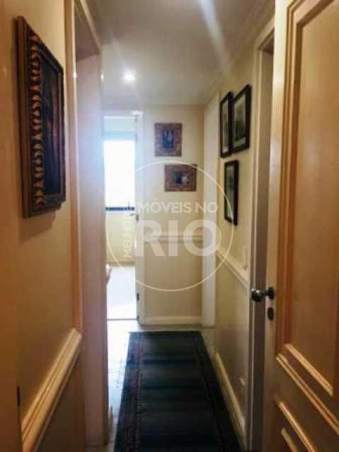 Apartamento no Mandala - Apartamento 3 quartos no Mandala - MIRP2820 - 18