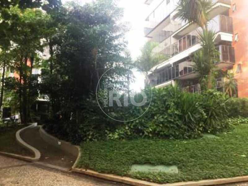 Apartamento no Mandala - Apartamento 3 quartos no Mandala - MIRP2820 - 22