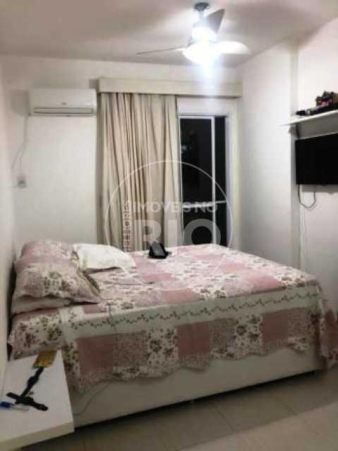 Apartamento Reserva do Parque - Apartamento 2 quartos no Reserva do Parque - MIR2824 - 6