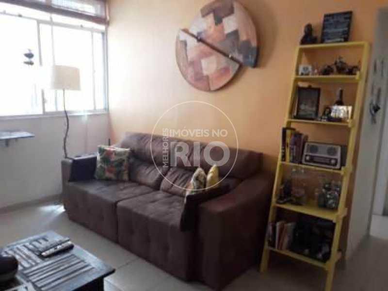 Apartamento em Vila Isabel - Apartamento 1 quartos em Vila Isabel - MIR2825 - 1