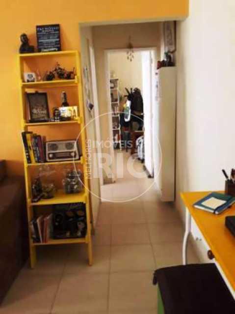 Apartamento em Vila Isabel - Apartamento 1 quartos em Vila Isabel - MIR2825 - 3