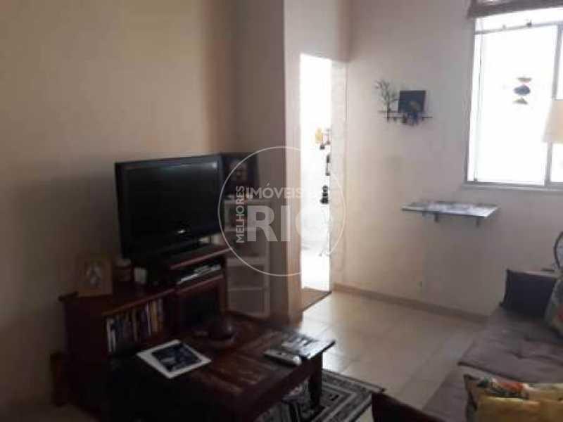 Apartamento em Vila Isabel - Apartamento 1 quartos em Vila Isabel - MIR2825 - 4