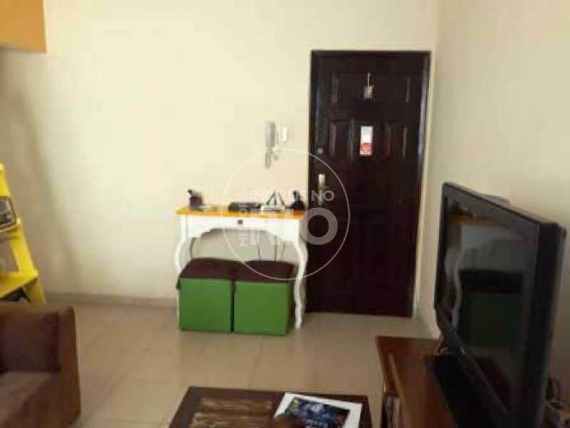 Apartamento em Vila Isabel - Apartamento 1 quartos em Vila Isabel - MIR2825 - 5
