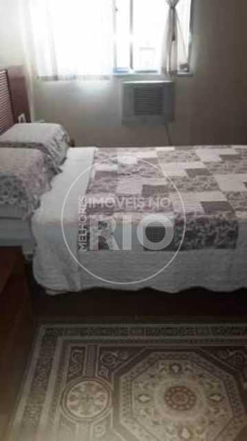 Apartamento em Vila Isabel - Apartamento 1 quartos em Vila Isabel - MIR2825 - 6
