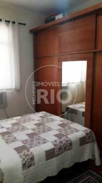 Apartamento em Vila Isabel - Apartamento 1 quartos em Vila Isabel - MIR2825 - 7