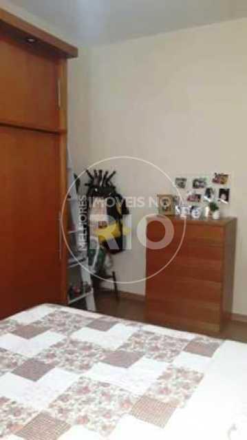Apartamento em Vila Isabel - Apartamento 1 quartos em Vila Isabel - MIR2825 - 8