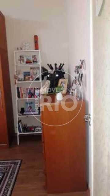 Apartamento em Vila Isabel - Apartamento 1 quartos em Vila Isabel - MIR2825 - 9