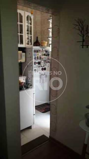 Apartamento em Vila Isabel - Apartamento 1 quartos em Vila Isabel - MIR2825 - 10