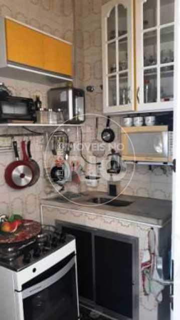 Apartamento em Vila Isabel - Apartamento 1 quartos em Vila Isabel - MIR2825 - 11