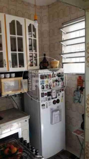 Apartamento em Vila Isabel - Apartamento 1 quartos em Vila Isabel - MIR2825 - 12