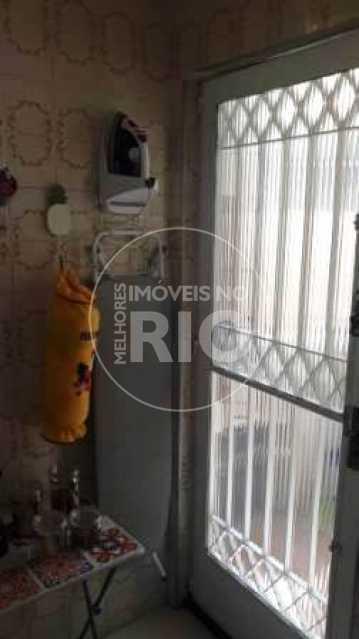 Apartamento em Vila Isabel - Apartamento 1 quartos em Vila Isabel - MIR2825 - 13