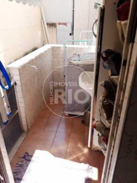 Apartamento em Vila Isabel - Apartamento 1 quartos em Vila Isabel - MIR2825 - 14