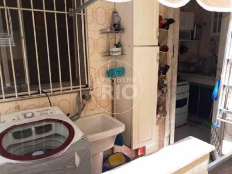 Apartamento em Vila Isabel - Apartamento 1 quartos em Vila Isabel - MIR2825 - 15