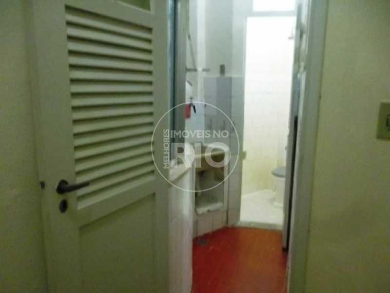 Apartamento no Andaraí - Apartamento 1 quarto na Andaraí - MIR2827 - 15