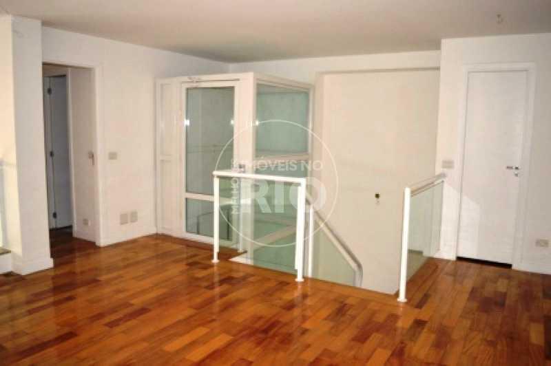 Apartamento no Península - Apartamento 5 quartos no Bernini - MIR2839 - 9