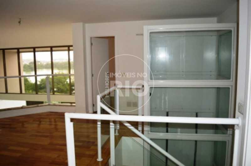 Apartamento no Península - Apartamento 5 quartos no Bernini - MIR2839 - 10