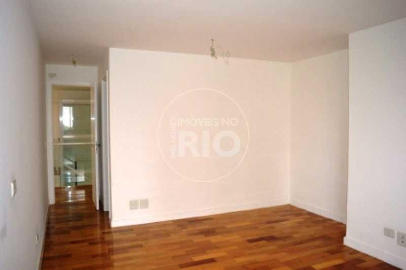 Apartamento no Península - Apartamento 5 quartos no Bernini - MIR2839 - 11