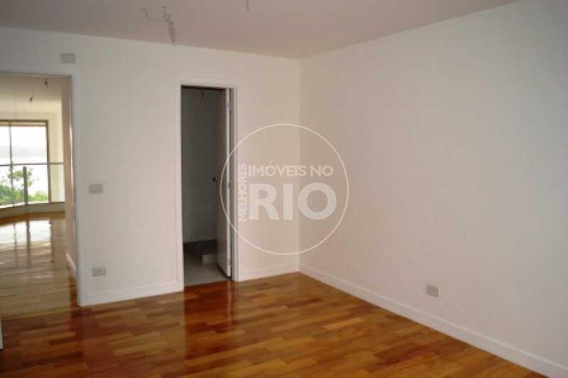 Apartamento no Península - Apartamento 5 quartos no Bernini - MIR2839 - 12