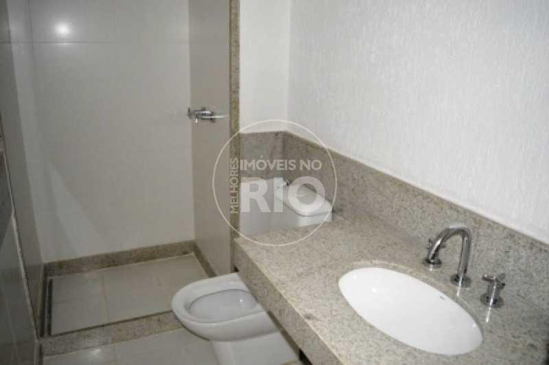 Apartamento no Península - Apartamento 5 quartos no Bernini - MIR2839 - 14